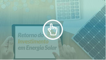 bluesol financiamento solar