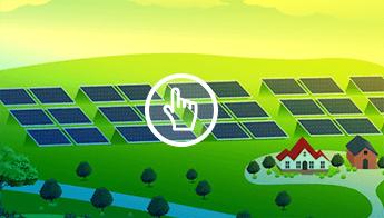 financiamento energia solar blue sol