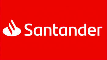 financiamento santander bluesol