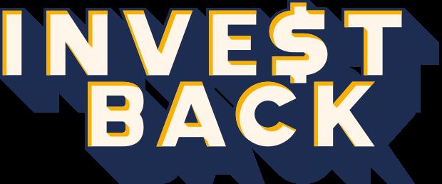 investback franquia next