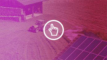 retorno do investimento solar blue sol