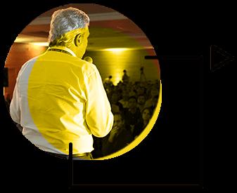 workshop empreendedorismo e negocio