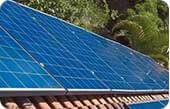 Sistema fotovoltaico João Monlevade - Blue Sol Energia Solar