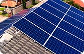 Sistema fotovoltaico Recife - Blue Sol Energia Solar