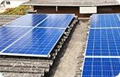 Sistema fotovoltaico Rio de Janeiro - Blue Sol Energia Solar