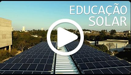 Paulo - Blue Sol Energia Solar