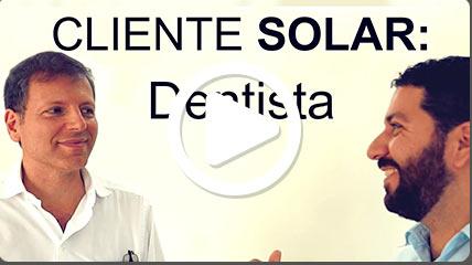 Rubens Serra - Blue Sol Energia Solar