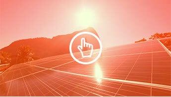 artigo nova linha de financiamento para energia solar