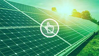 artigo painel solar placa solar