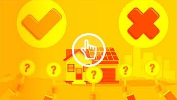 artigo quanto custa projeto residencial solar