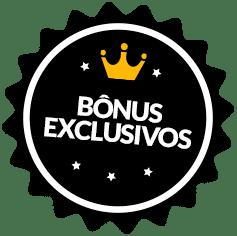 bonus exclusivo workshop