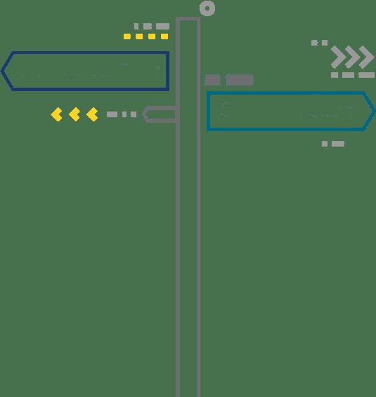 como funciona programa de indicacoes