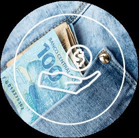 compensacao financeira geracao garantida