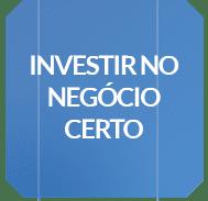 Investir no Negócio Certo Curso de Energia Solar