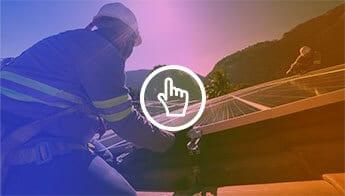 noticia energia solar 05