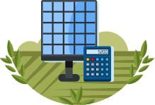 Simulador Solar Rural