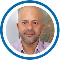 Alan de Moraes Moreira Boaventura  - Franqueado Blue Sol