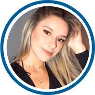 Amanda Mourão - Franqueado Blue Sol