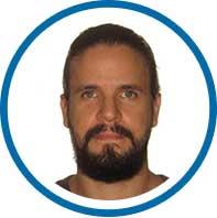 Igor Rodrigues Rocha - Franqueado Blue Sol