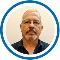Jorge Cunha da Silva - Franqueado Blue Sol