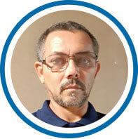 José Ernandes Alves Rodrigues - Franqueado Blue Sol