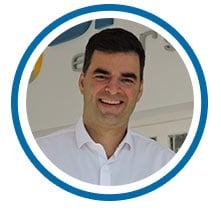 José Guilherme Novaes - Franqueado Blue Sol