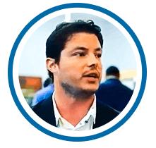 Paulo Victor Soares - Franqueado Blue Sol