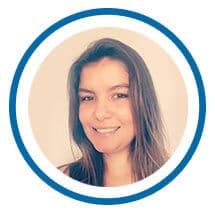 Silvia Pires - Franqueado Blue Sol