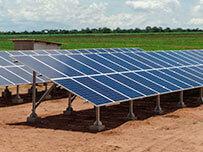 sistema fotovoltaico embraer 2