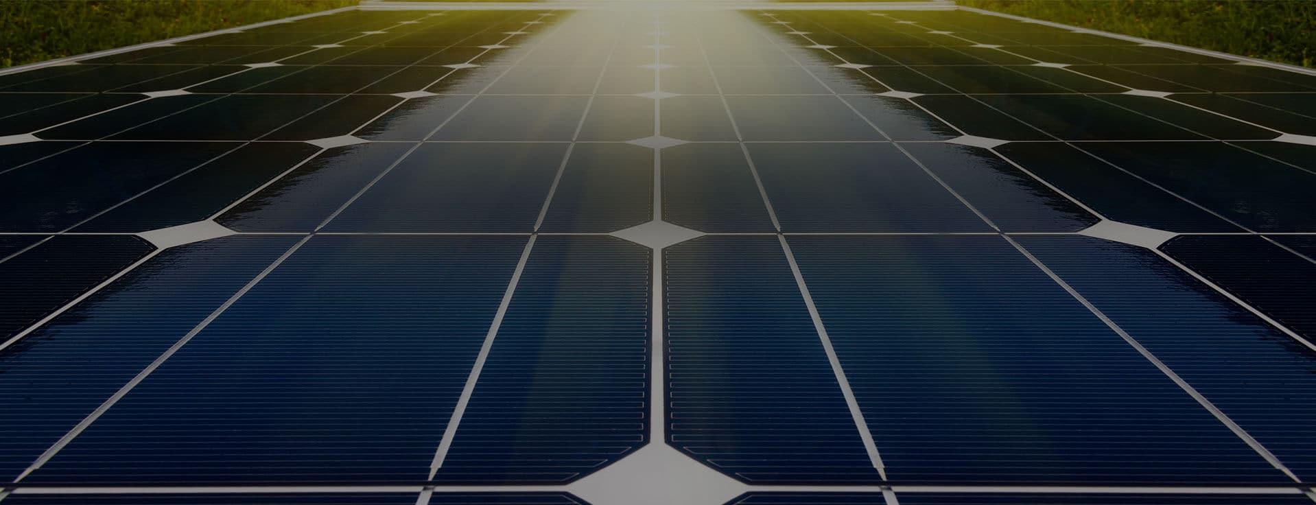 Energia solar - Blue Sol Energia Solar