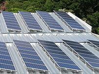 sistema fotovoltaico na facens 03