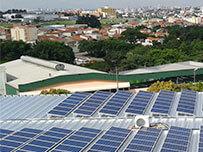 sistema fotovoltaico na facens 05
