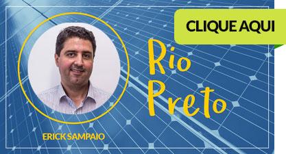 Franquia Rio Preto