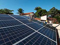 casa com energia solar marcio garcia 05