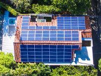 casa com energia solar marcio garcia 07