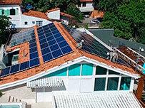 casa com energia solar marcio garcia 09