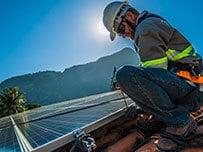 casa com energia solar marcio garcia 11