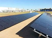sistema energia solar unilever 03