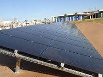 sistema energia solar unilever 05