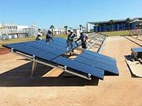 sistema energia solar unilever 07