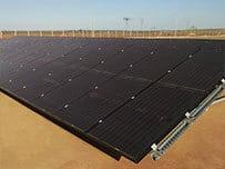 sistema energia solar unilever 11