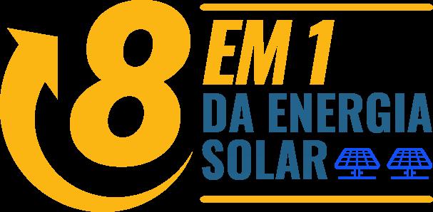 8-1-franquia-de-energia-solar.png