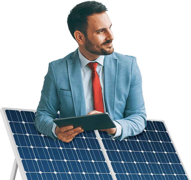 franquia de energia solar franqueado