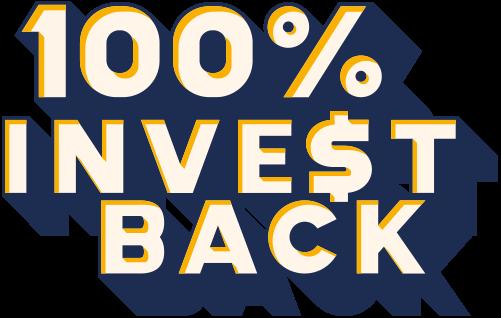 investback franquia de energia solar