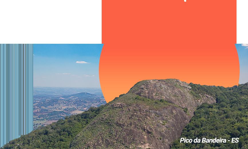 pico bandeira es solar mobile