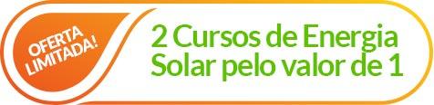 curso-de-energia-solar-dois-cursos-pelo-preco-de-um