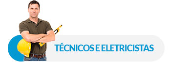 novo_site_cursos_interno_0217BS02_08