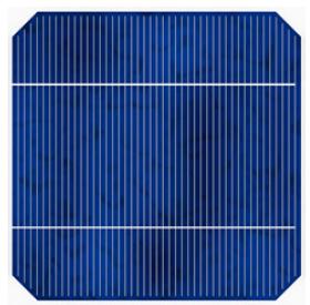 Painel solar: célula fotovoltaica