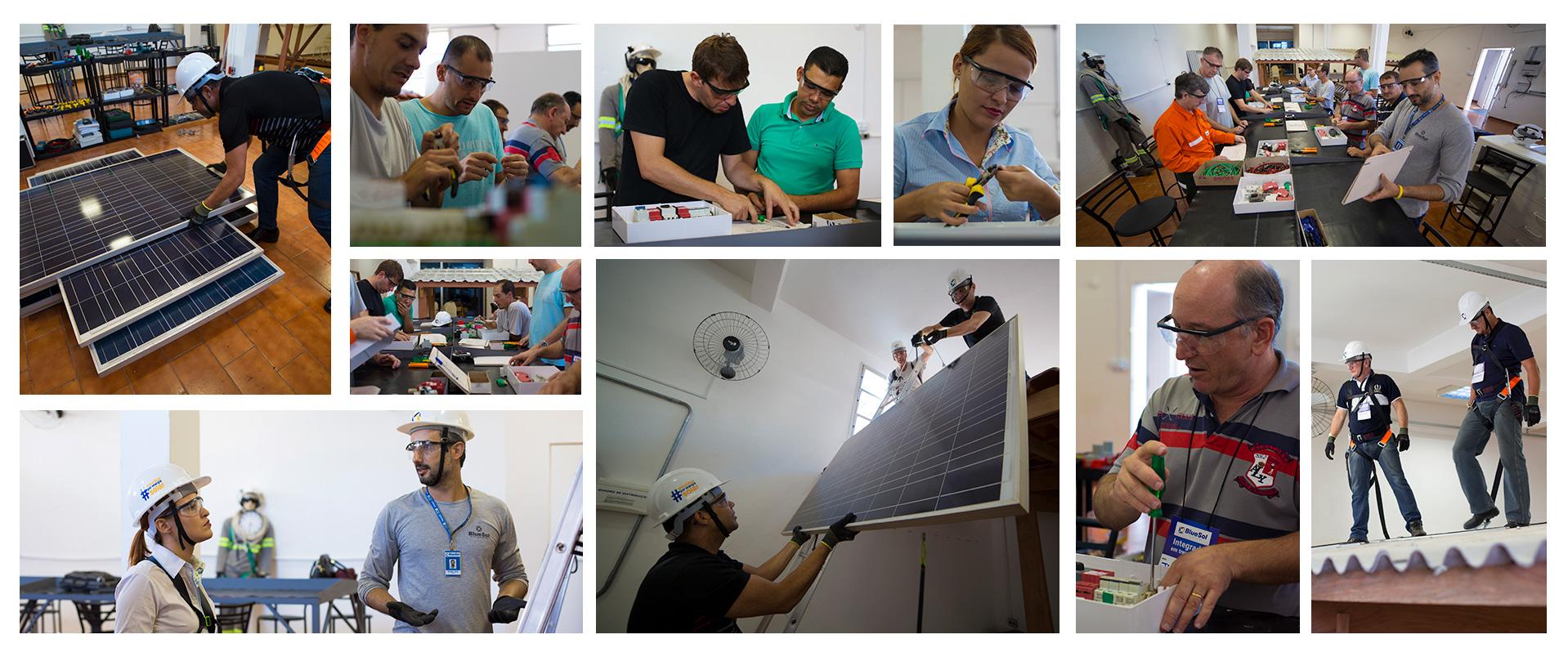 curso-de-energia-solar-centro-treinamento