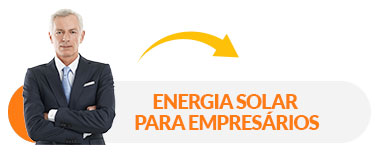 curso-de-energia-solar-empresario
